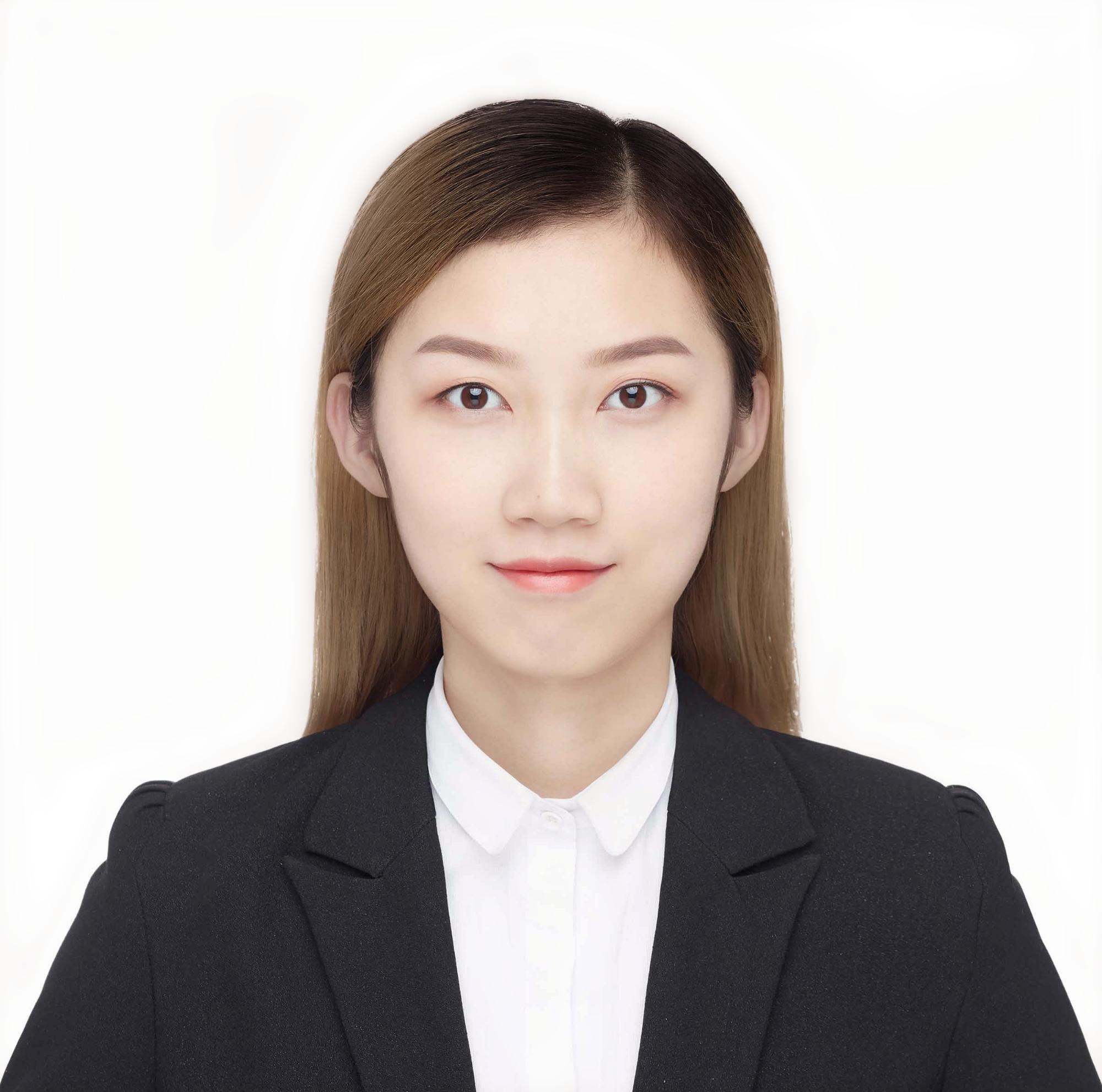 Jia Chen (陈佳)